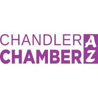 chamber_logo_light_purple(1)