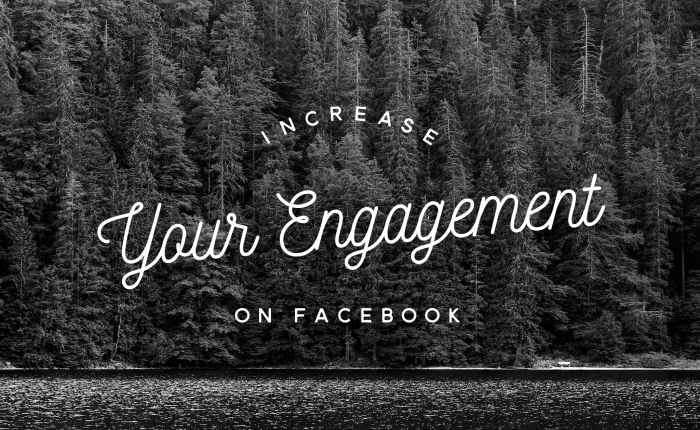 Tips for FacebookEngagement