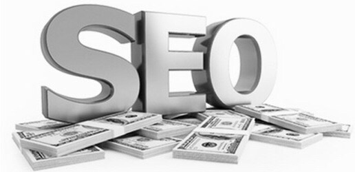 How Much Should You Spend on SEOServices?