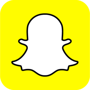Snapwhat?