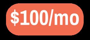 100_mo