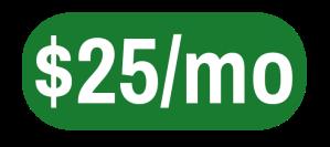 25_mo