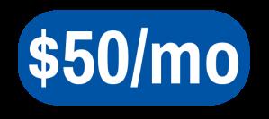 50_mo